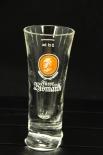 Fürst Bismarck Glas / Gläser, Schnapsglas, Shotglas, Stamper, 2cl