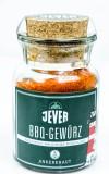 Jever Bier, Ankerkraut Gewürzmischung BBQ Mix 100g, neue Auflage, Grillgewürz