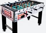 Effect Energy, Turnier Kicker Tisch, Kicker Table, Tuniermaße, sehr Hochwertig!!