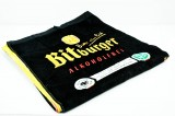 Bitburger Alkoholfrei Bier, DFB WM 2006, Badelaken, Saunatuch, Strandlaken