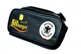 Bitburger Alkoholfrei Bier, DFB Gürteltasche, Bauchtasche, Hüfttasche
