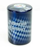 Valentins Weißbier, Flaschenöffner, Kapselheber Push up Valentis Bayern