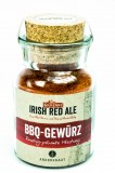 Kilkenny Bier, Ankerkraut Gewürzmischung BBQ Mix IRA 100g, Grillgewürz, Grillen
