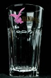 Fernet Branca Cola Glas / Gläser, Cocktailglas, Longdrinkglas