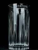 Aviation Gin, American Relief Gin Tonic Glas, Gläser, Ryan Reynolds