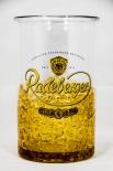 Radeberger Pilsener Flaschenkühler, Eiswürfelbehälter, Eisbox
