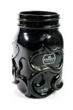 The Kraken Black Spiced Rum Gläser Becher, Tiki Becher, Longdrinkglas