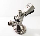 Veltins Bier, Micromatic KEG Zapfkopf für Zapfanlage Schankanlage, SK 184.04