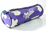 Milka Schokolade, Federtasche, Schulmäppchen, Schule