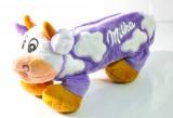 Milka Kuh Schokolade Federtasche, Schulmäppchen, Schlamper