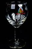 Leffe Bier, Bierglas, Tasting Glas, 0,25 Abbaye de Abbij vav
