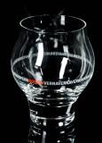Averna Likör, Das bauchige Womb Glas, 16 cl, Averna Gläser
