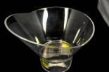 Somersby Cider Bier Eiswürfelkühler, Flaschenkühler, Eisschale