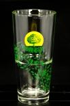 Somersby Cider Glas / Gläser, Longdinkglas 25cl, Ciderglas