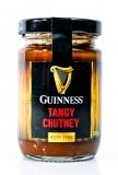 Guinness Bier, Salatdressing, Dressing Tangy Chutney 100g