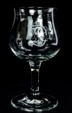 Duckstein Bier, Gran Cru II, Pokalglas, Bierglas, Gläser 0,25l