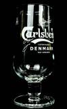 Carlsberg Bier, Bierglas, Biergläser Pokal Better Tumbler 0,5l