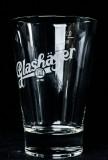Glashäger Wasser, Longdrinkglas, Becher Ritzenhoff 0,2l