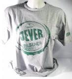 Jever Bier, T-Shirt Kronkorken Design Größe M