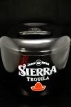Sierra Tequla Eiswürfelbehälter, Eiswürfelbox, Eisbox 10l