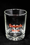 Dewars Whisky Glas / Gläser, Whiskyglas, Tumbler, sehr selten