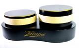 Ron Zacapa, Deluxe Echtholz Glorifier, Flaschenpodest in sehr hochwertiger Ausführung
