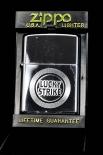 Lucky Strike Zippo  Feuerzeug, Sturmfeuerzeug, Benzin Feuerzeug