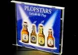 Flensburger CD Plopstars, Jingles, Bildschirmschoner u.s.w....