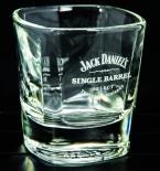 Jack Daniels Whisky, Whiskey,Tumbler Glas Gläser